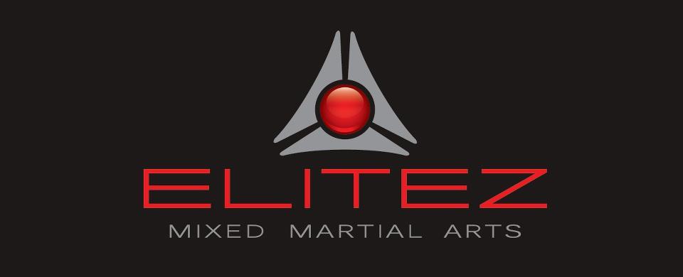 Elitez MMA