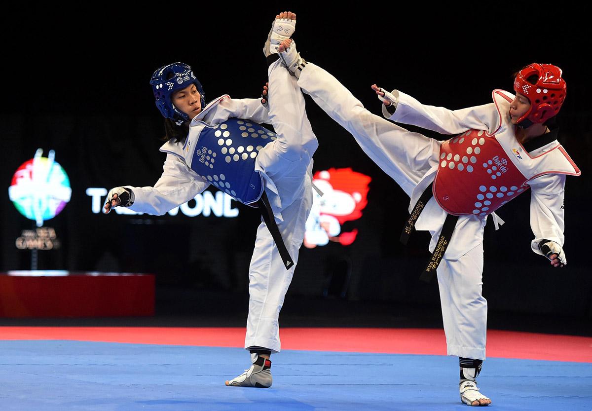 classes_taekwondo
