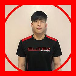team_eugene